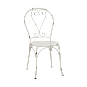 Židle Micha