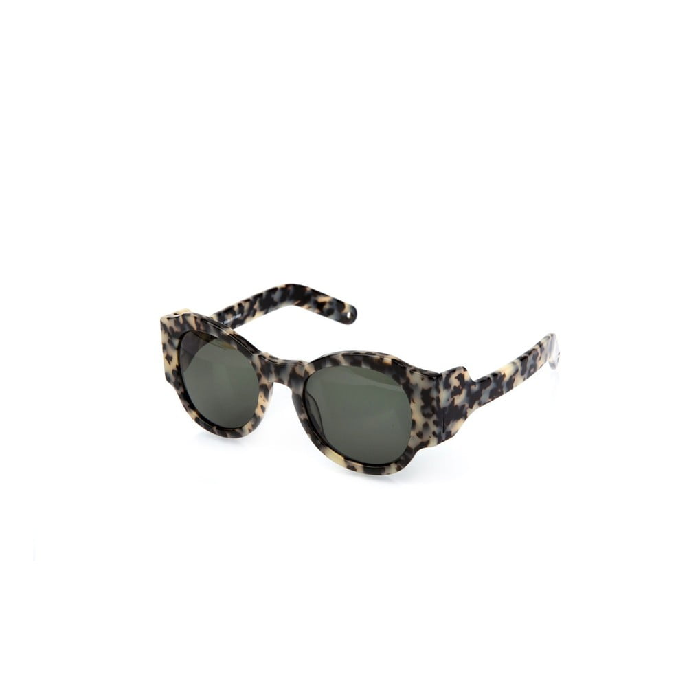 Dámské sluneční brýle Kenzo Antoana