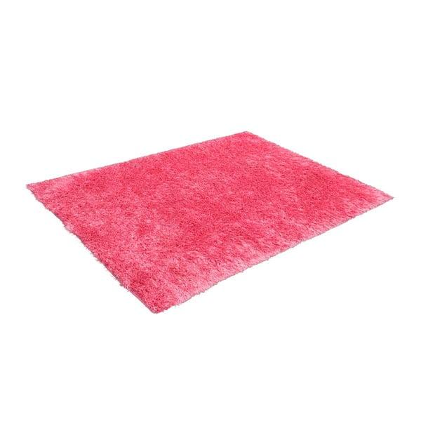 Koberec Bakero Cora Pink, 170x240 cm