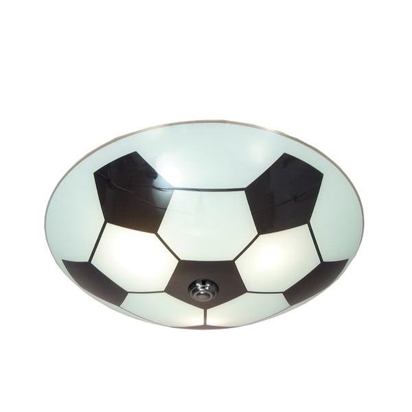 Závěsné světlo Aneta Football