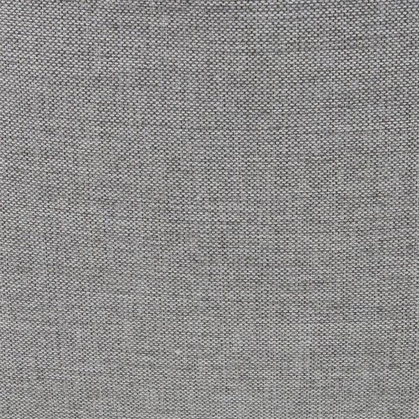 Sedací vak Vivonia Indoor Grey/Yellow