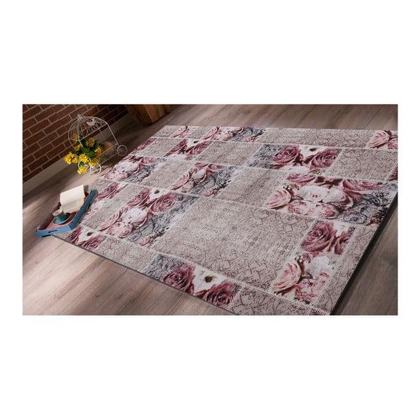 Lovely ellenálló szőnyeg, 80x140 cm - Vitaus