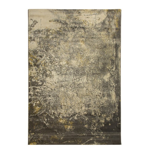 Koberec Gritto Gress, 160 x 230 cm
