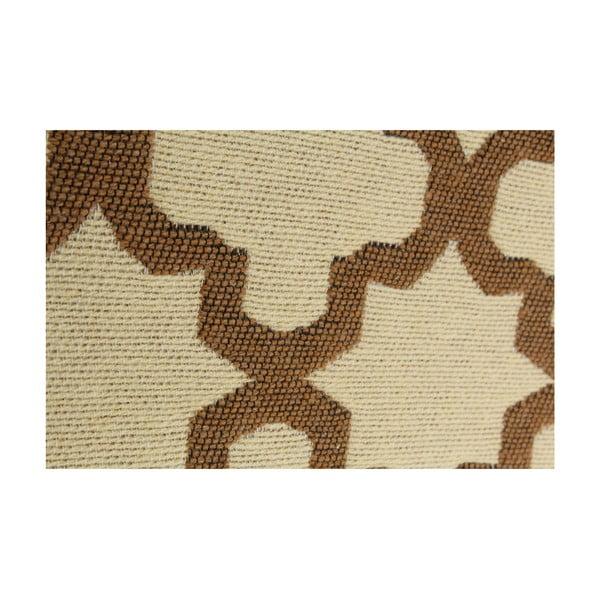 Koberec Floorist Tan, 120x180cm