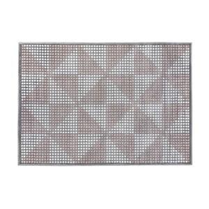 Koberec Cosmopolitan design Benelux, 200 x 290 cm