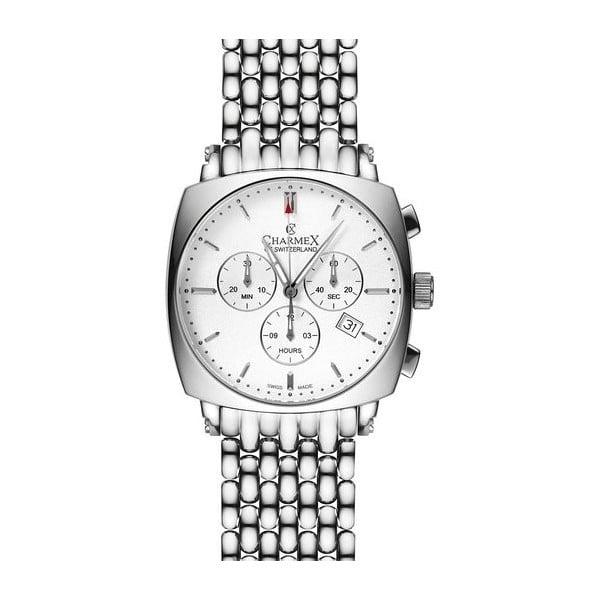 Pánské hodinky Charmex 2430