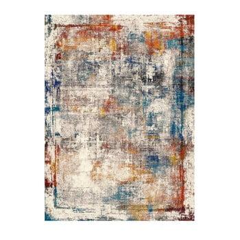 Covor Floorita Prado, 160 x 230 cm