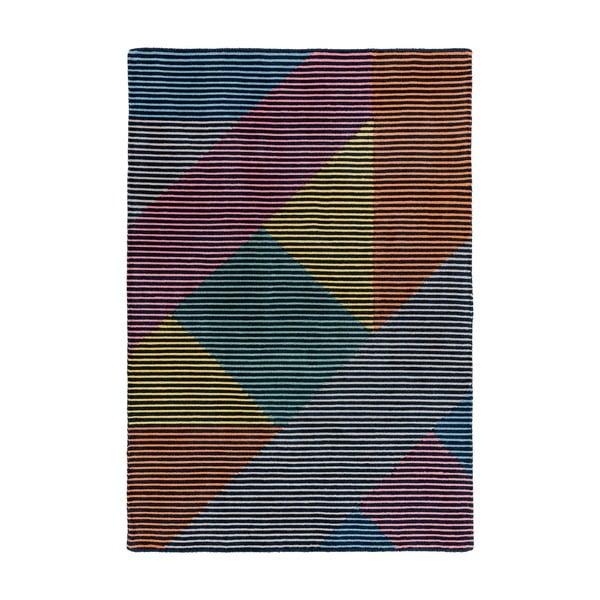 Koberec Asiatic Carpets Dash Duro, 160 x 230 cm