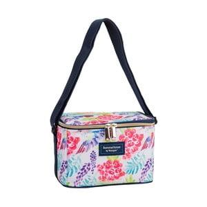 Chladící taška Navigate Flowers Personal