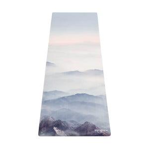 Podložka na jógu Yoga Design Lab Kaivalya, 3,5 mm