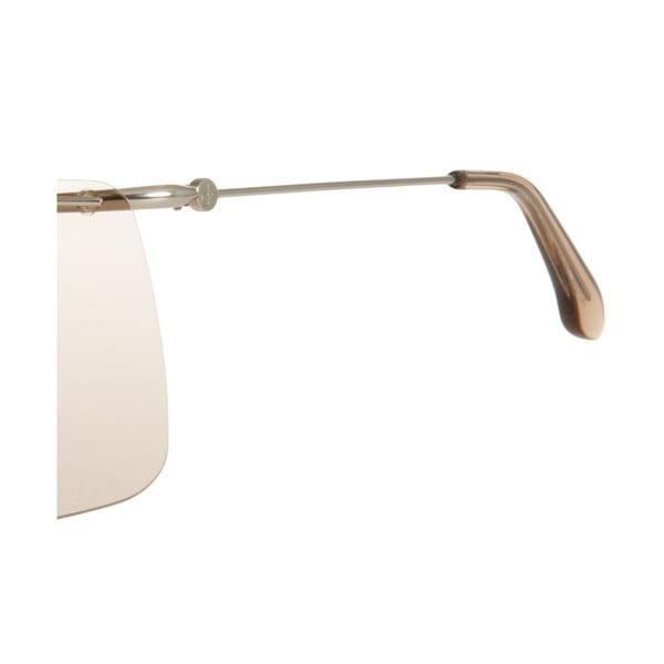 Pánské sluneční brýle Calvin Klein 370 Sand