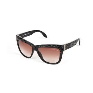 Dámské sluneční brýle Roberto Cavalli Maduro