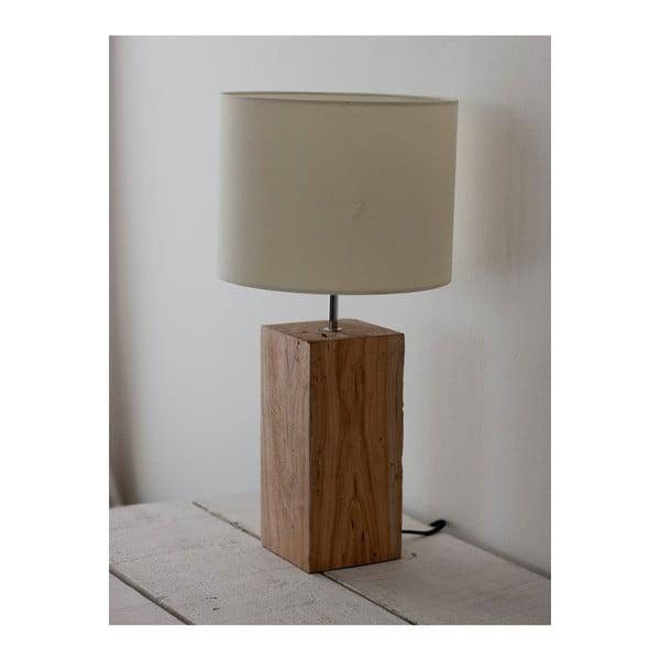 Stolní lampa Megeve