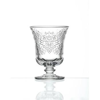 Pahar La Rochére Amboise, 290 ml