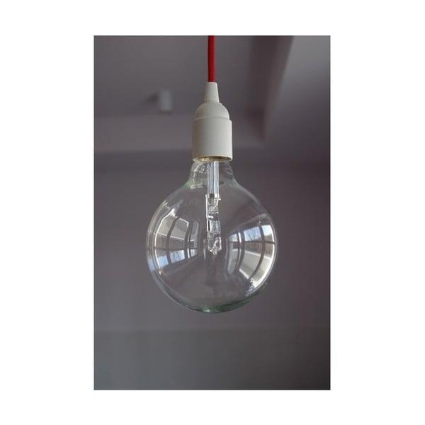 Halogenová žárovka Loft, 28W