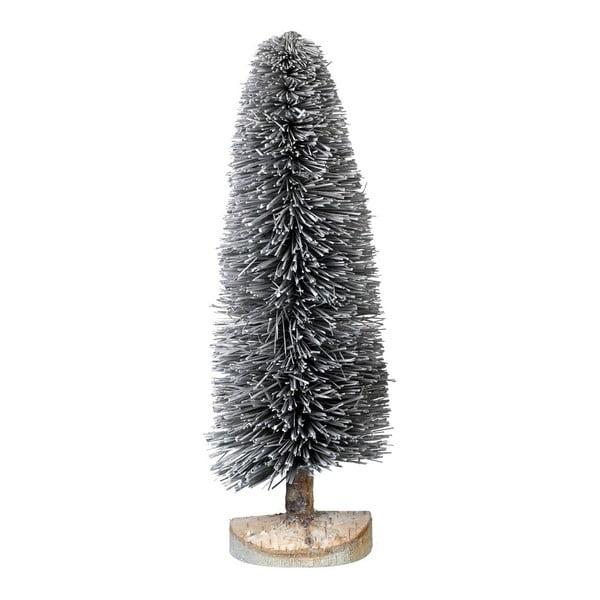 Vánoční dekorace Parlane Brisle, výška 32 cm