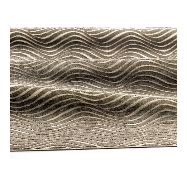 Koberec Webtappeti Reflex Wild Light, 160x230 cm