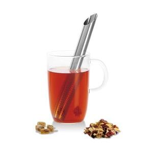 Sítko na čaj, XL