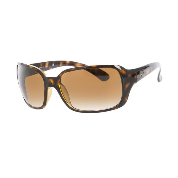 Dámské sluneční brýle Ray-Ban 4068 Havana 60 mm