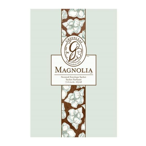 Střední vonný sáček Greenleaf Magnolia