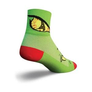 Ponožky chránící před otlaky Monster, vel. L/XL