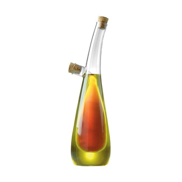 Nádoba na olej a ocet Tear Drop