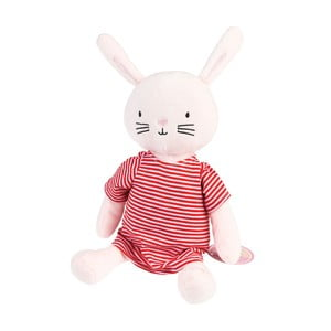 Plyšová hračka Rex London Bella The Bunny