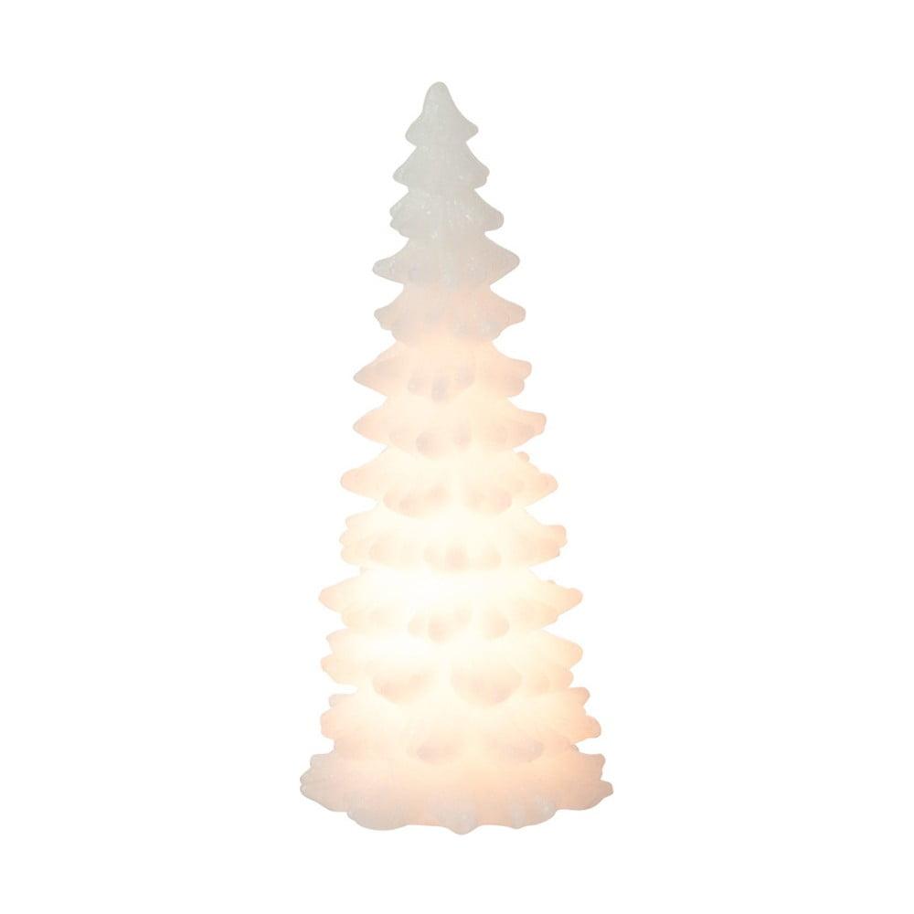 Svítící LED dekorace Christmas Tree