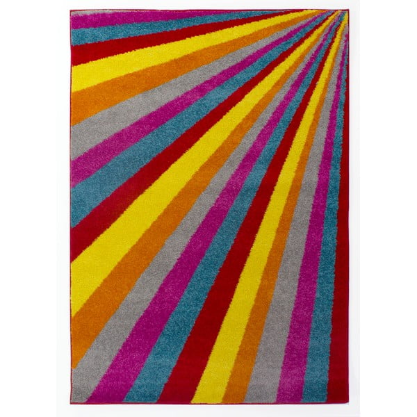 Covor Flair Rugs Brights Spark, 120 x 170 cm