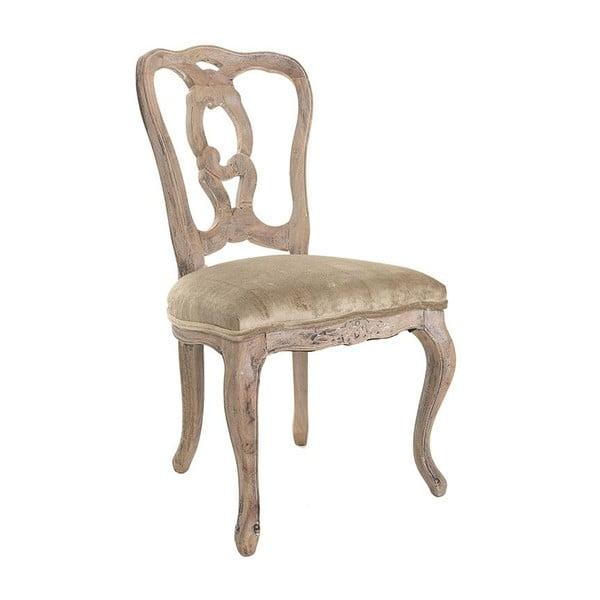 Židle Palace