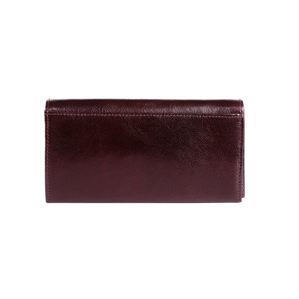 Kožená peněženka Gallarate Puccini