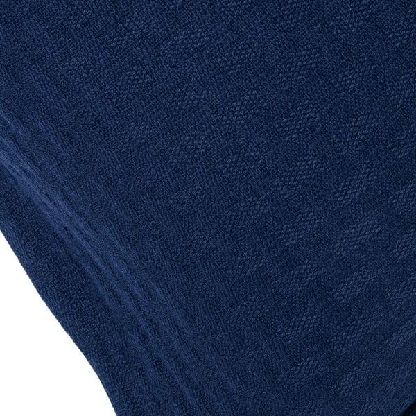 Povlak na polštář Pierrot Sham Blue, 65x65 cm