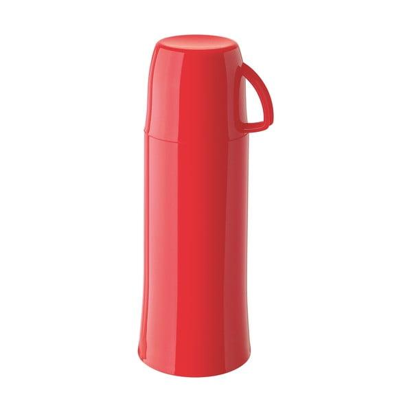 Termolahev Elegance Red, 0.75 l