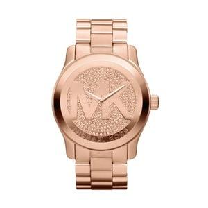 Dámské hodinky Michael Kors MK5661