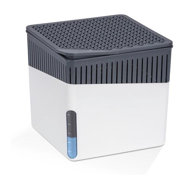 Cube fehér párátlanító - Wenko