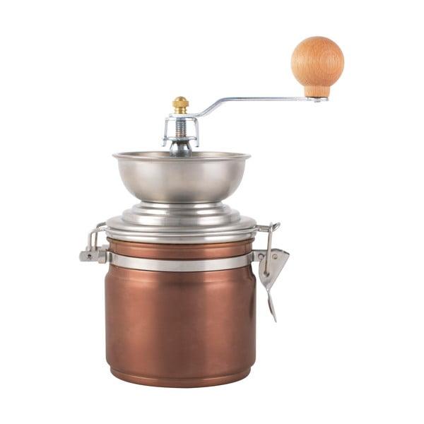 Mlýnek na kávu La Cafetiere