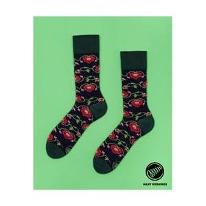 Ponožky Folk Lowi, vel. 35/38