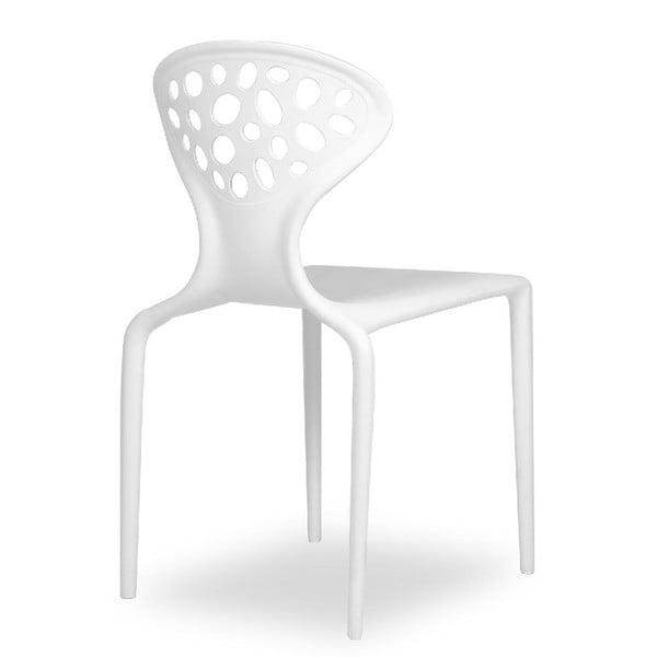 Židle Trit