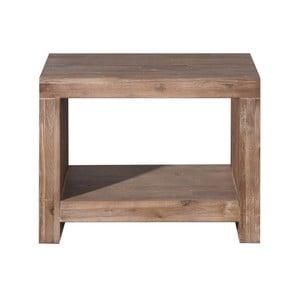 Noční stolek Neue Modular Santa Rosa