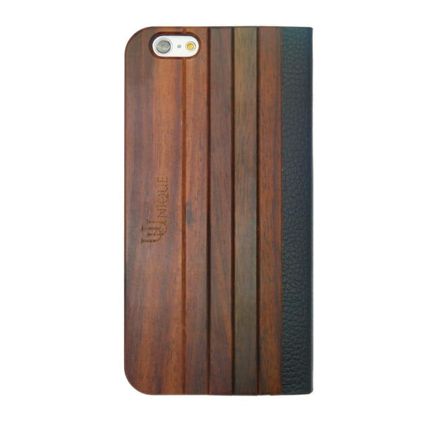 Obal na iPhone6 Case Panel