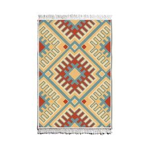 Oboustranný koberec Cairo, 80x120cm