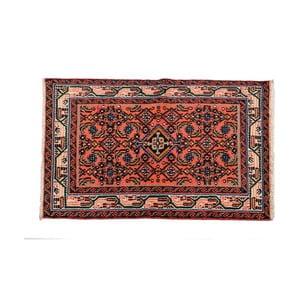 Ručně vázaný koberec Persian, 140x94 cm
