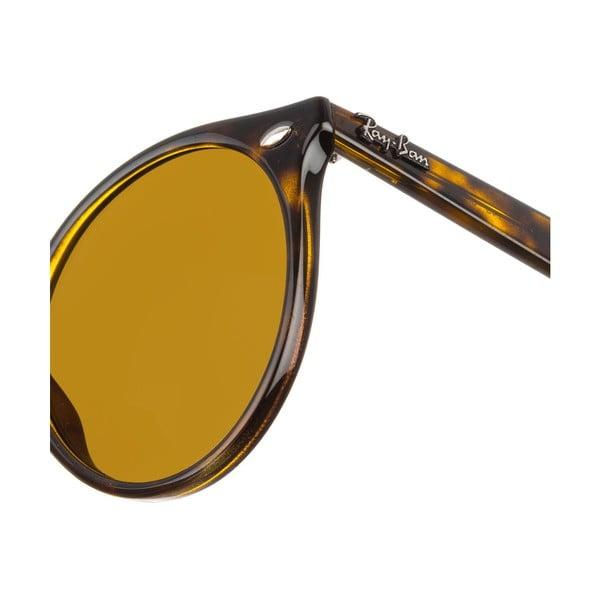 Sluneční brýle Ray-Ban Loop Havana