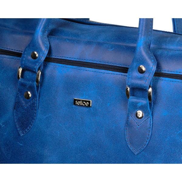 Kabelka Marina Big Blue
