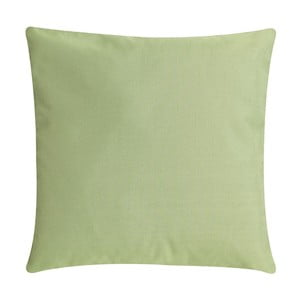 Zelený polštář Ego Dekor Outdoor St. Maxime, 47x47cm