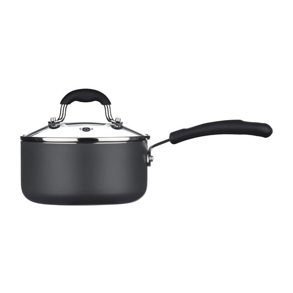 Oală Premier Housewares Cooking, ⌀ 16 cm