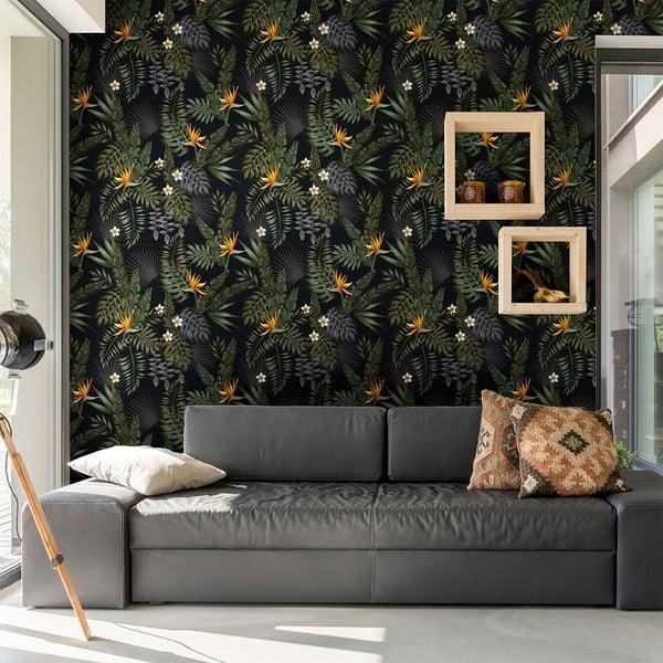 Ścienna naklejka dekoracyjna Ambiance Cuiaba, 60x60 cm