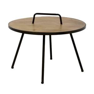Konferenční stolek Industry
