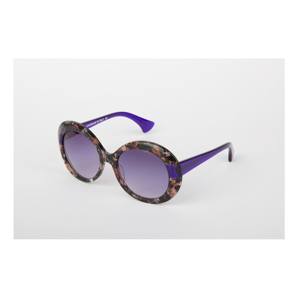 Dámské sluneční brýle Silvian Heach Luxurious