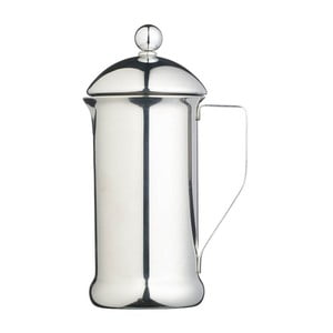 French press Le'Xpress Cafe 1000 ml, na 8 šálků